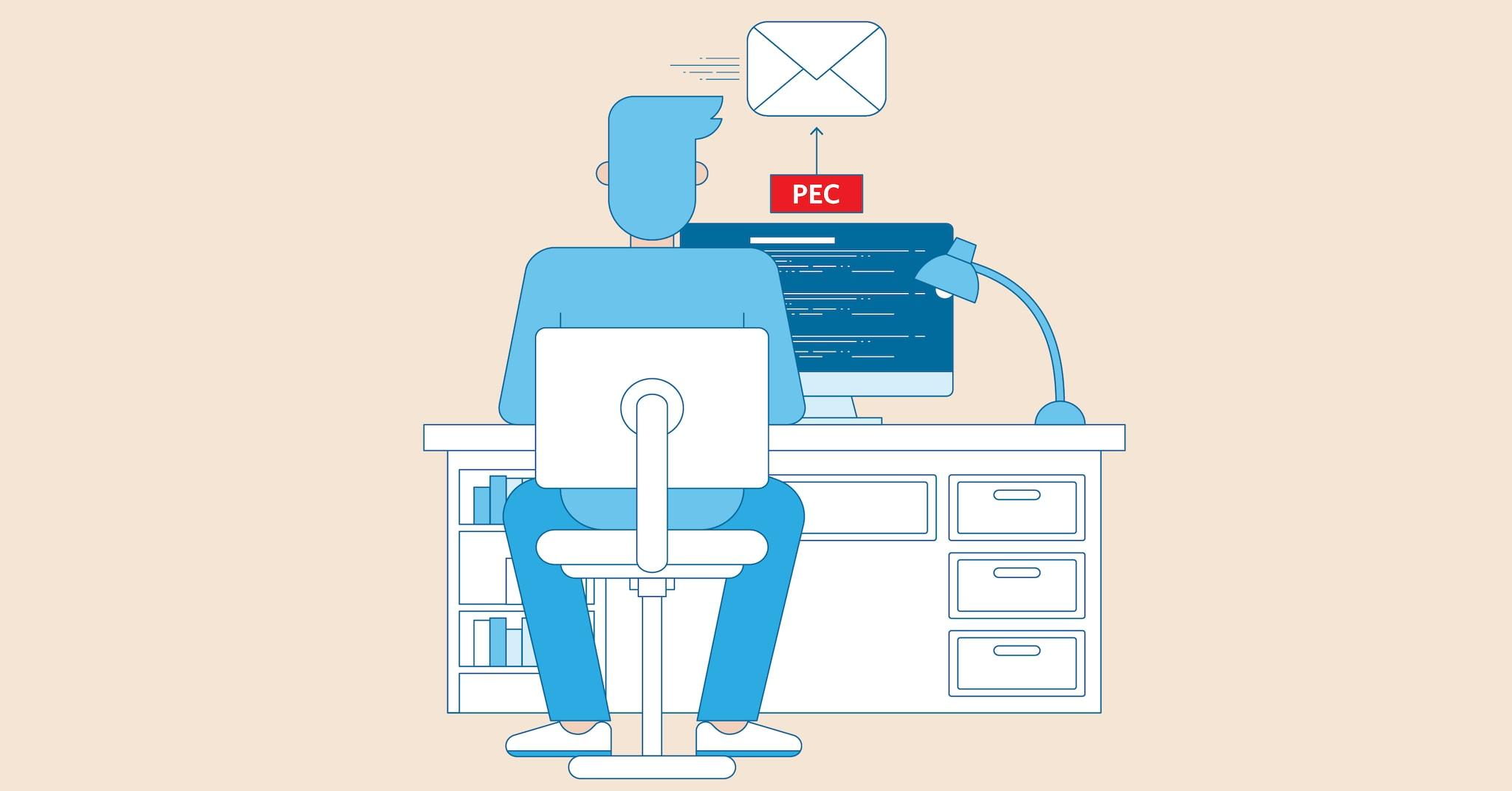 4 10 Processo telematico tributario La notifica via Pec del ricorso all ufficio
