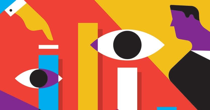 Aggiornata la Guida all'applicazione del nuovo Regolamento UE sulla privacy