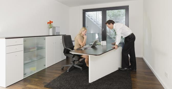 Piano Di Lavoro Scrivania : Piano di lavoro scrivania
