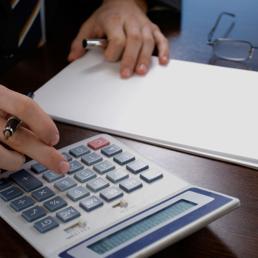 Manovra le novit per le famiglie detrazione iva per for Iva acquisto casa
