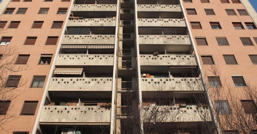 Tasi e imu prime case abitazione principale non di lusso for Abitazione principale imu