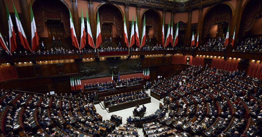 Il reato di tortura for Camera deputati web