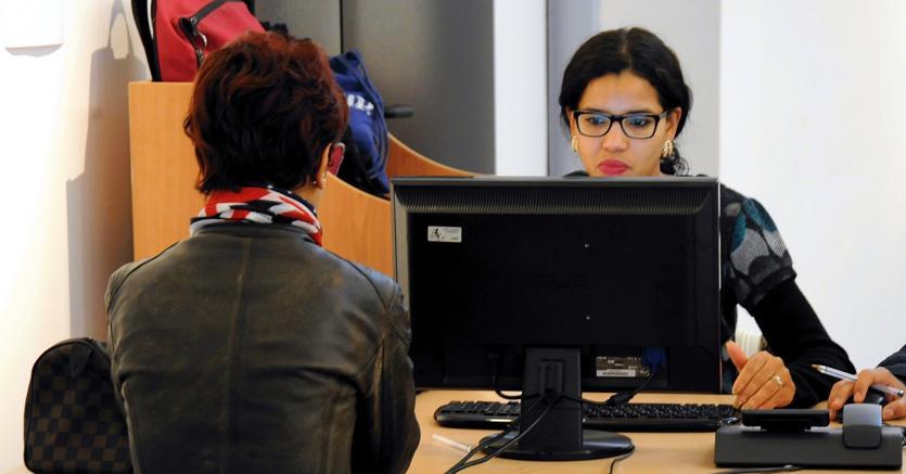 Ufficio Per I Procedimenti Disciplinari : Macerata infermiere licenziato dall area vasta È il terzo caso
