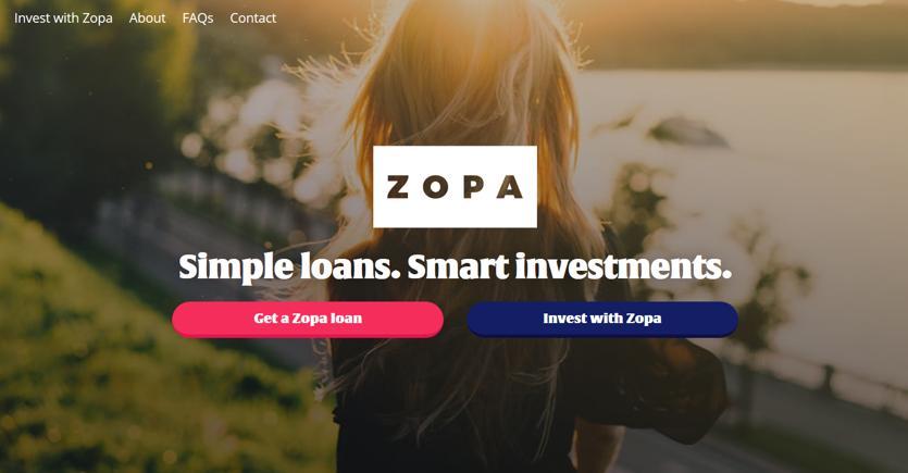 Prestiti tra privati finanziamenti alla pari con for Prestiti tra privati