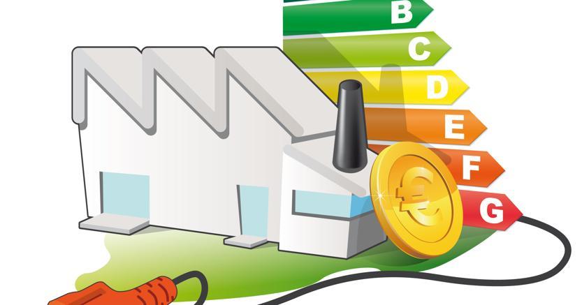 Lavori in casa / Il Molise favorisce l'efficienza energetica