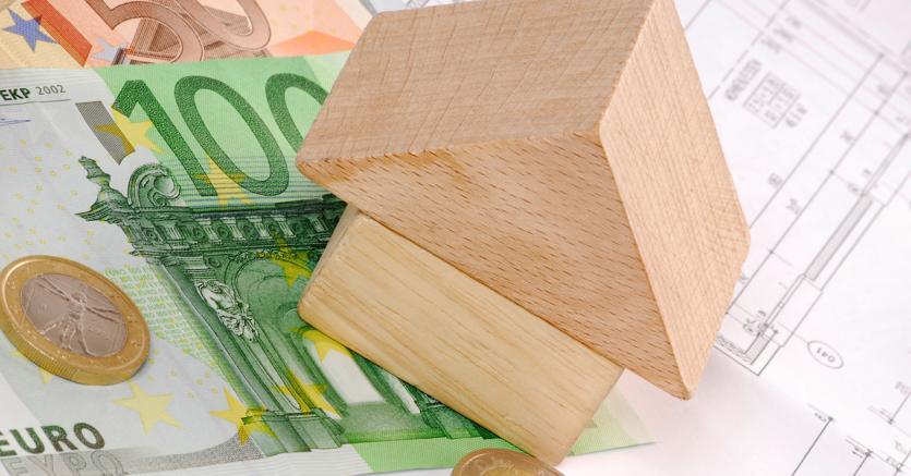 Lavori in casa / In Sardegna il bonus arriva al 30% in più