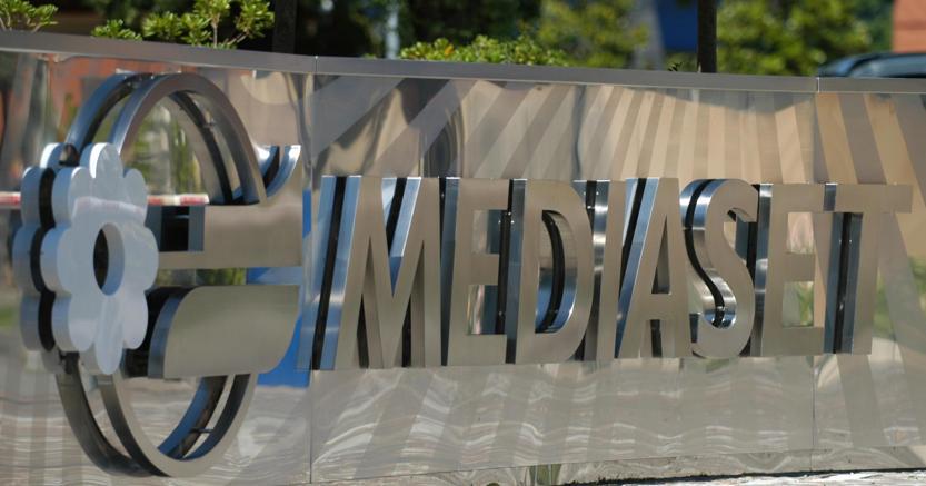 Mediaset, Confalonieri: noi col mercato ma no a scorrerie