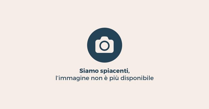 Renzi apre il forum Ambrosetti di Cernobbio