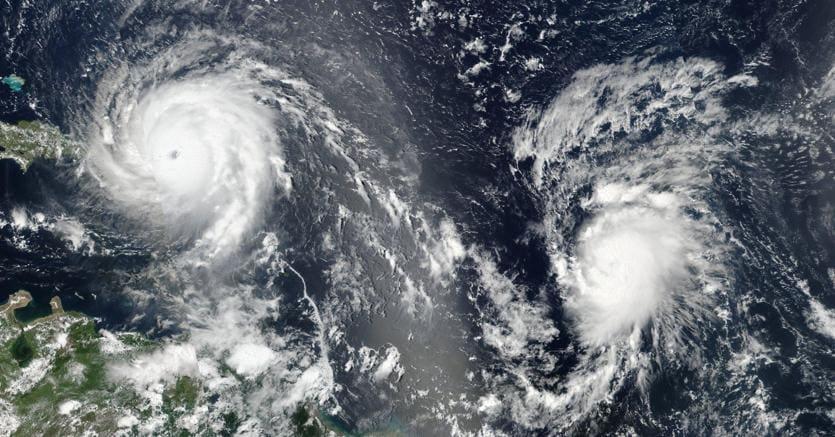 Uragano Irma, governatore della Florida afferma: