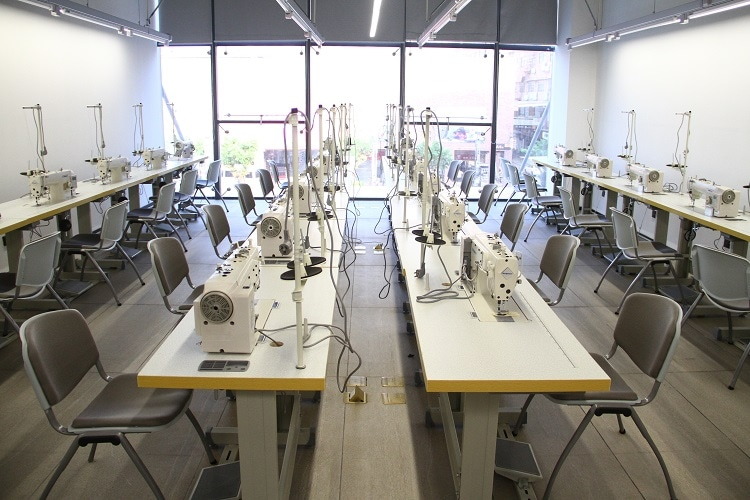 l istituto secoli di milano inaugura la sua nuova sede in