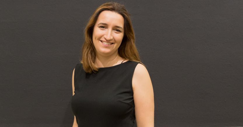 Silvia Granada