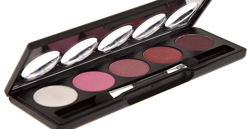 Popolare Il rilancio del brand di make up Flormar - Il Sole 24 ORE LP06