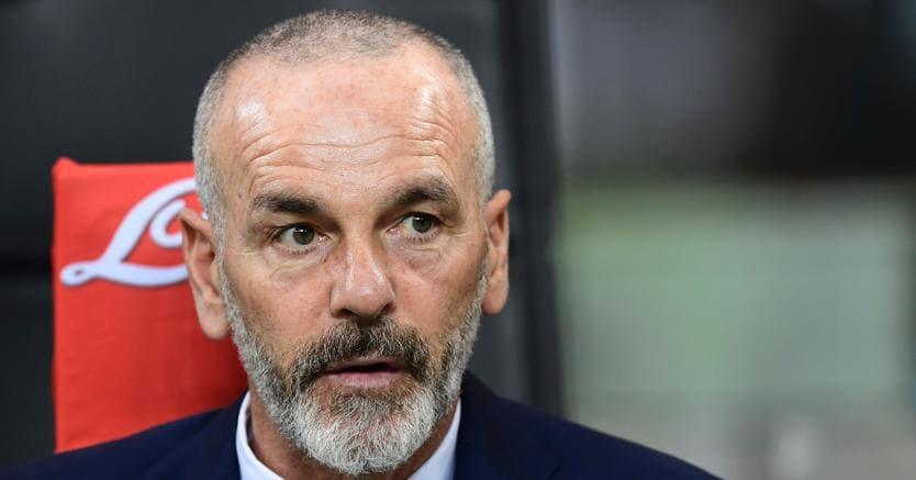 La Fiorentina ha in mano Pioli, accordo raggiunto: le cifre
