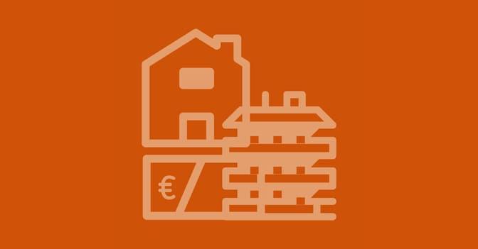 Comprare e vendere casa il sole 24 ore for Comprare casa online
