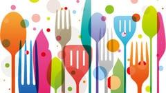 da harvard a stanford: ecco i corsi di educazione alimentare ... - Corsi Di Cucina On Line Gratis
