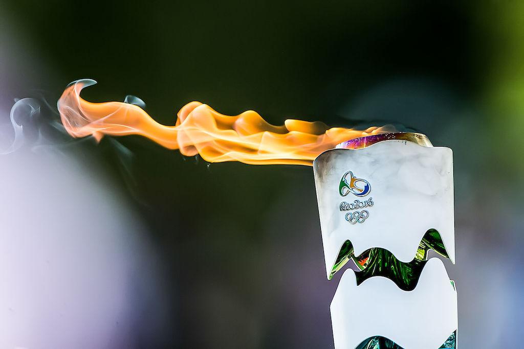 Storia della dieta olimpica dalla dittatura della for Affitti della cabina della penisola olimpica
