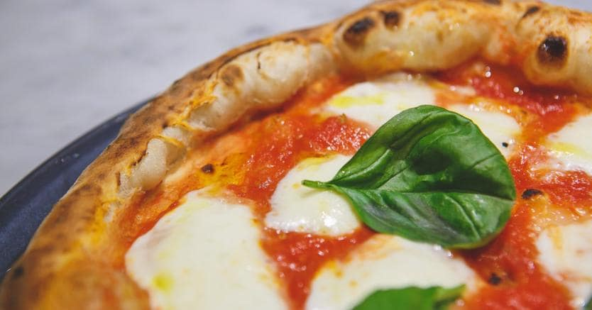La Credenza Pizzeria : Ristorante cucina campana buccino pizzeria