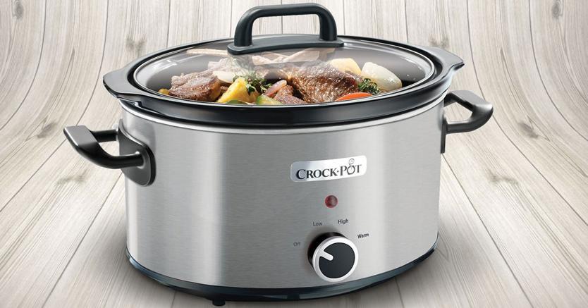 dal sottovuoto alla bassa temperatura: le tecniche di cottura che ... - Cucinare A Bassa Temperatura