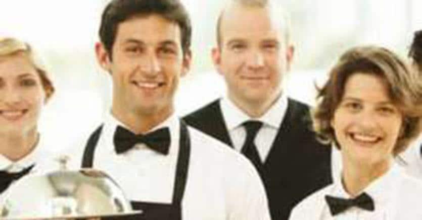 In campo campodipietra ristorante recensioni numero di