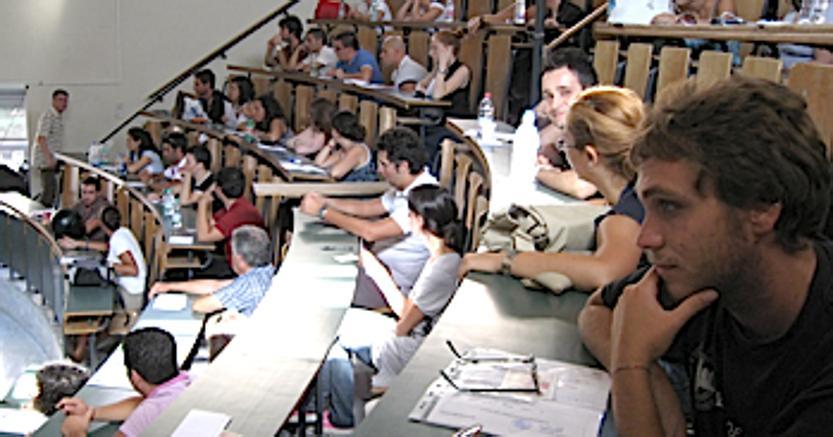 Parma riparte nel segno del food: al via la prima scuola internazionale di alta formazione sul cibo