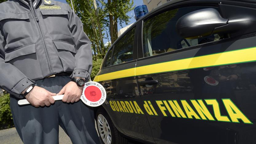 Assicurazioni fuori Regione, trema la Campania: denunciati 1.200 automobilisti