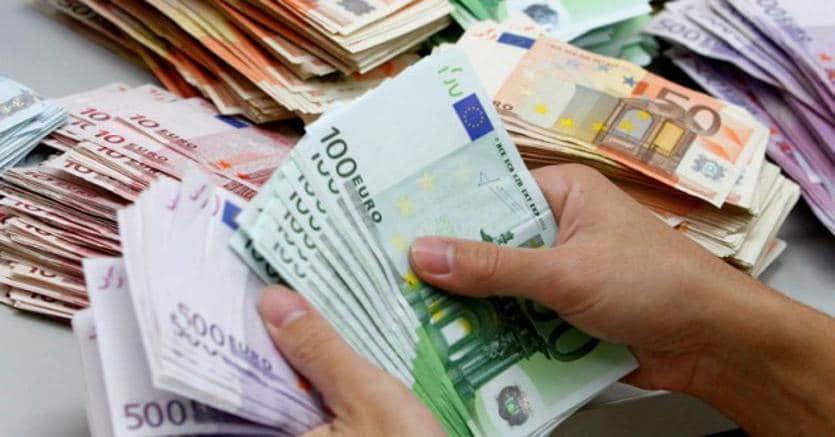 Banche, fine stimoli Bce rischia di far esplodere bubbone sofferenze