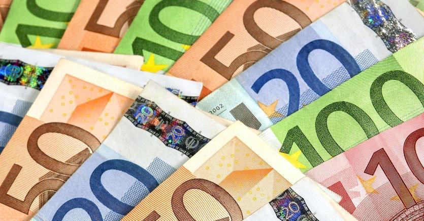 L. Bilancio, Poletti: manovra sarà di 20 miliardi