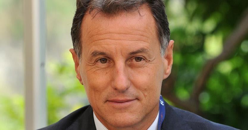 Stefano Scabbio