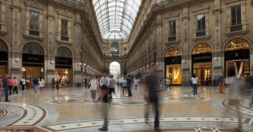 Milano Moda Donna, 71 sfilate e 176 collezioni