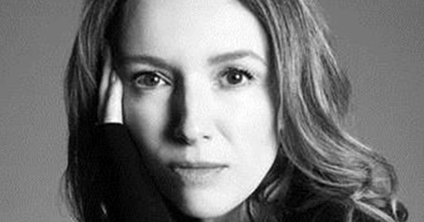 Givenchy accoglie Clare Waight Keller come nuovo direttore artistico