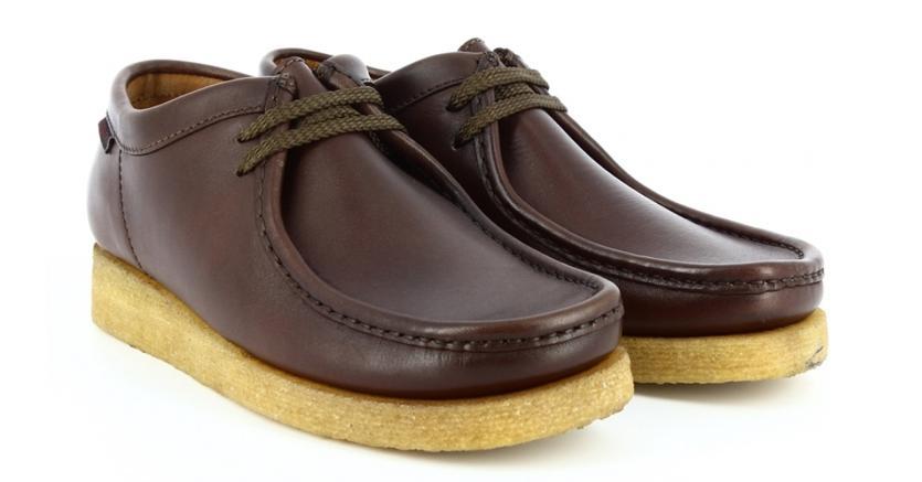 Basicnet di Marco Boglione acquista le scarpe americane Sebago - Il ... b29838c6087