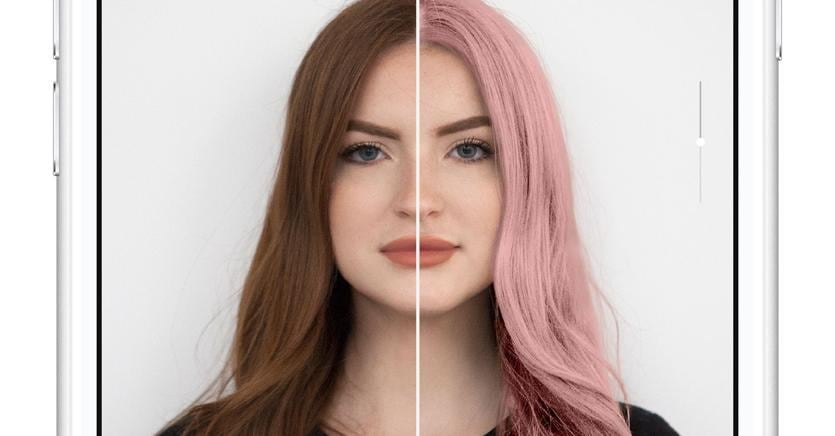 loreal and the globalization of american beauty essay L'oreal and the globalization of american beauty essay 1420 words | 6 pages introduction: l'oreal was started in 1907 by french chemist, eugene schueller, who developed the world's first synthetic hair-color product, l'aureole.