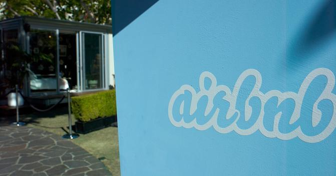 È Airbnb il miglior posto in cui lavorare. Scalzata Google, Facebook quinta