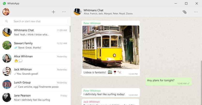 Telegram aggiornamento tutte le novità