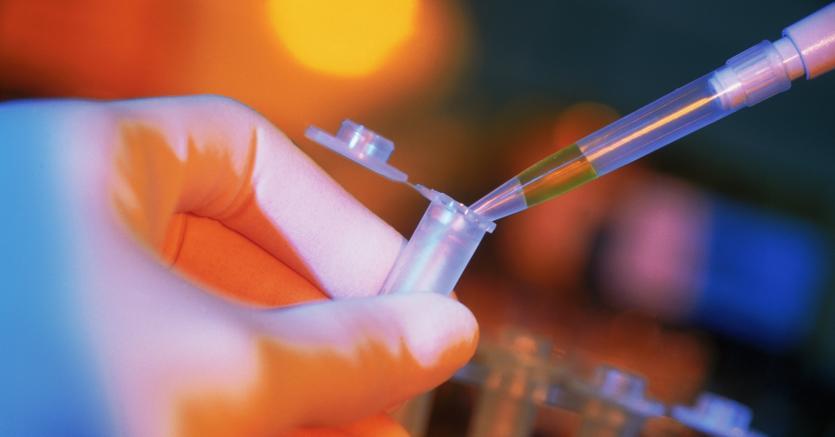 Vaccino anti-cancro più vicino, test su pazienti