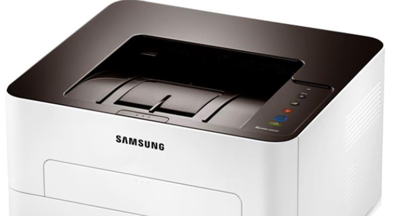 HP comprerà la divisione stampanti di Samsung per innovare il settore