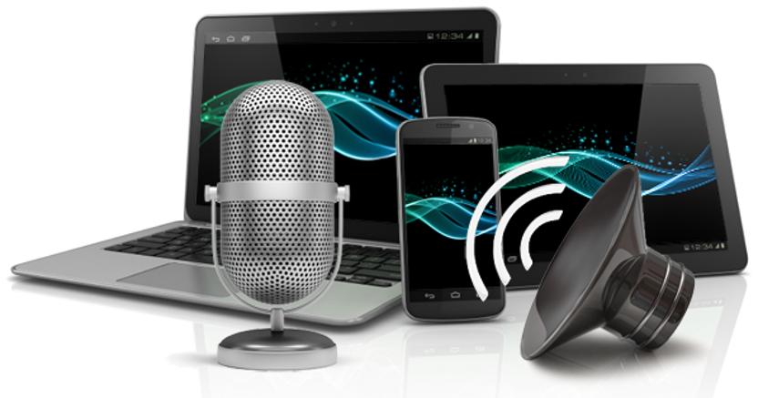 Spotify: trattative in corso per comprare SoundCloud