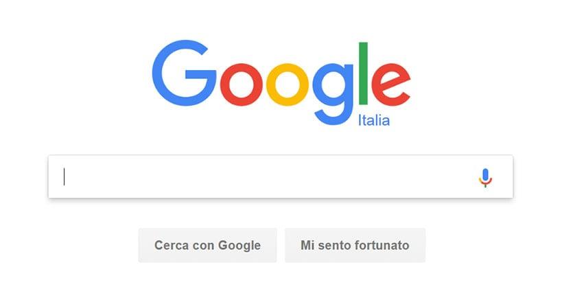 Google, nel 2016 boom di ricerche su Pokémon Go, Olimpiadi ed Europei