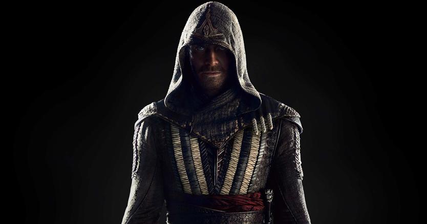 Assassin's Creed: online il terzo trailer italiano