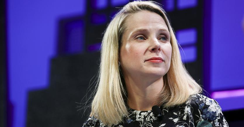 Yahoo non cambierà il proprio nome in