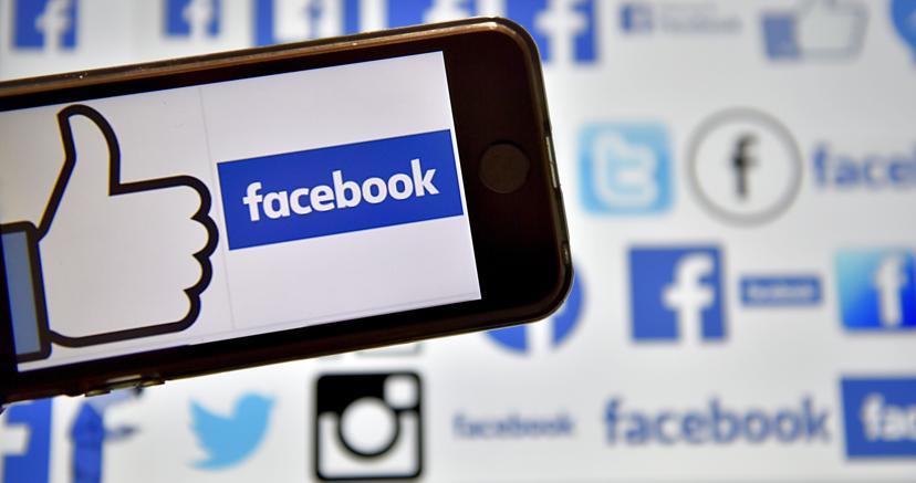 Arriva Facebook Camera, ecco come sarà ora la app