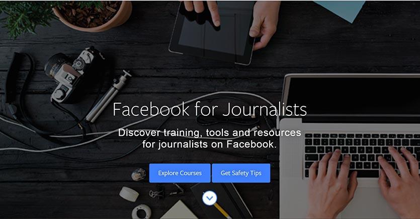 Facebook, news a pagamento in arrivo a ottobre