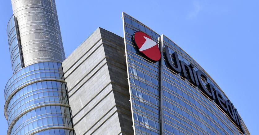 Attacco hacker a Unicredit, a rischio 4000 clienti