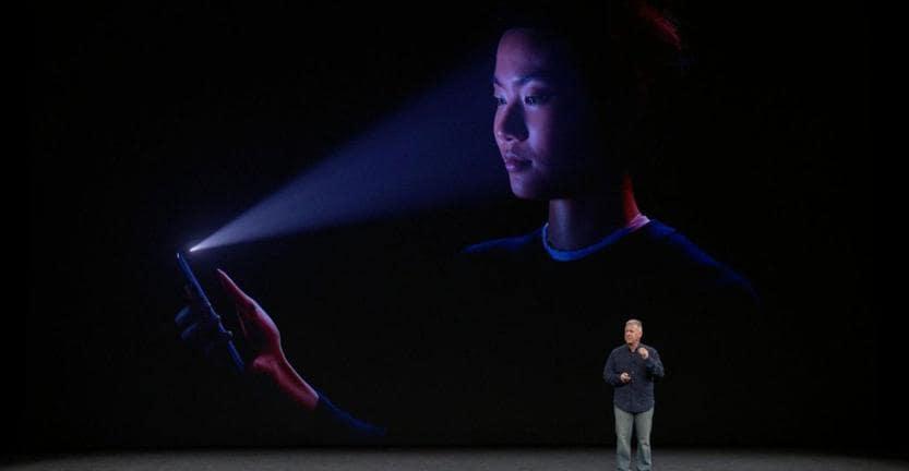 L'iPhone X farà abbassare i margini di profitto rispetto agli altri modelli?