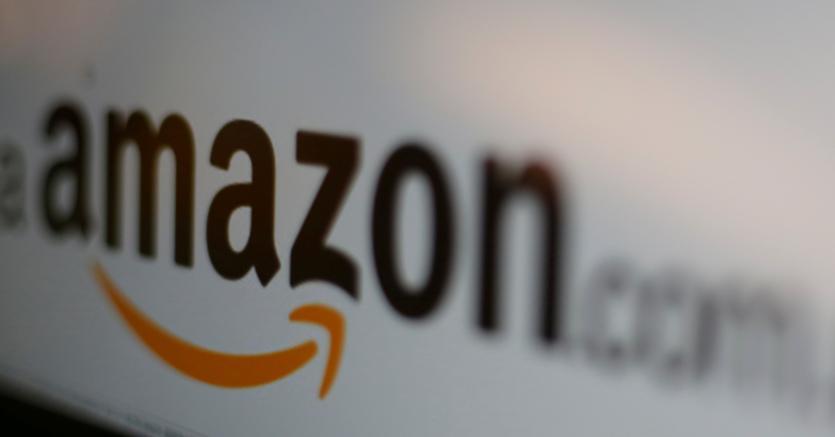 Amazon è al lavoro su un paio di occhiali smart