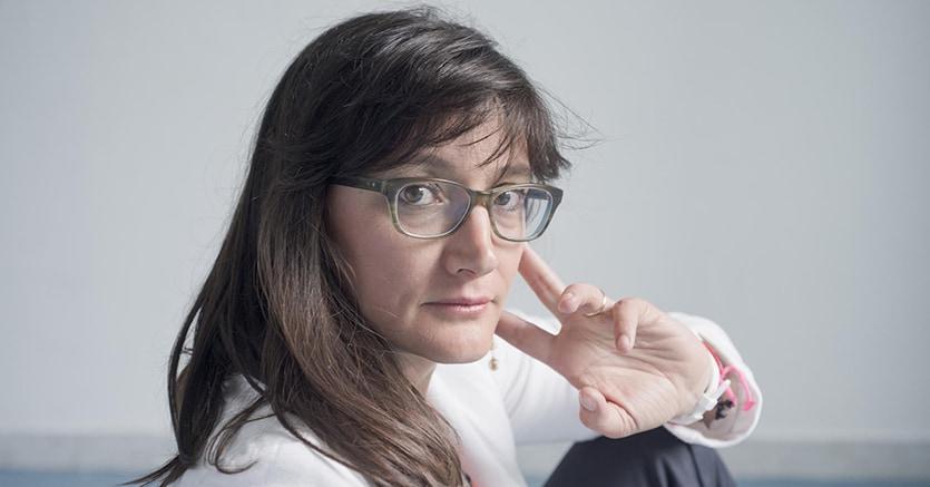 Artissima, Ilaria Bonacossa è la nuova direttrice