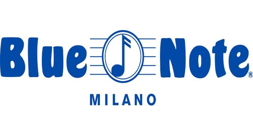 blue-note_milano-k3MF--835x437@IlSole24O