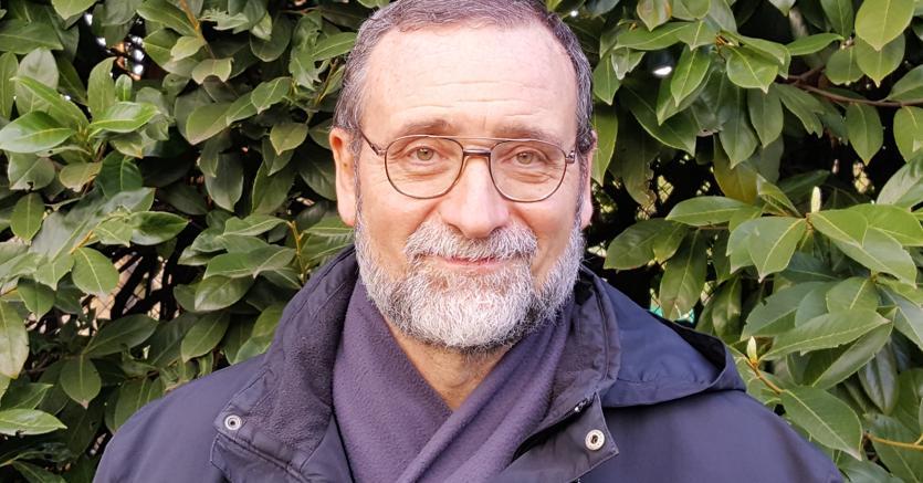 Pietro Bernardo, direttore sezione Olaf di Siae