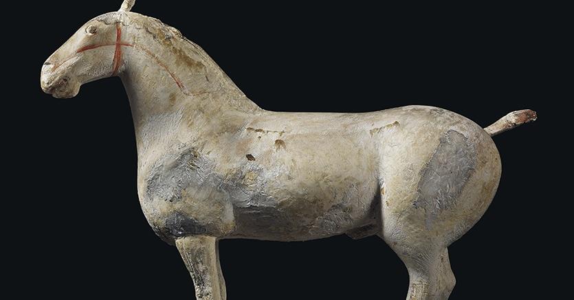 Marini-Cavallo 1943
