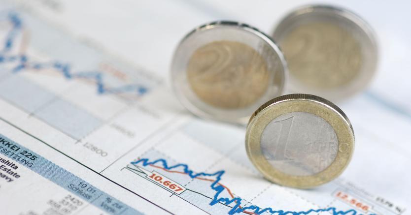 Risparmio gestito raccoglie 9 mld ad aprile con i fondi